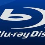 Almacenamiento en Blu-Ray Disc