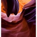 » Grandes espacios naturales de EEUU «:  proyección de Javier Camacho