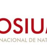 VIII Simposium Internacional de Naturaleza y Fotografía