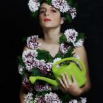 Alter Ego: exposición de Lourdes Ramos