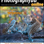 PhotographyBB – revista on-line