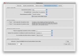 4-Administración de Archivos