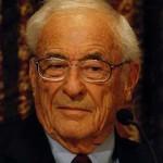 Ha muerto Willard Boyle, inventor del CCD