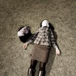 Salvi Danés gana el premio Nuevo Talento Fnac de Fotografía 2011