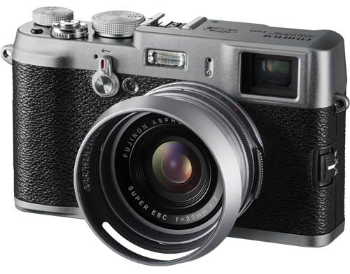 3 tapas protectoras para contactos y ranuras de flash de zapatas Nikon Digital HD Canon Pentax ej p Nikon BS-1