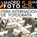 Madrid Foto 2011