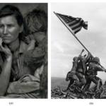 ¿Cuánto cuestan las fotografías de los grandes fotógrafos?