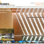 Bisimages (Built in Spain)