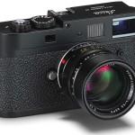 Nueva Leica M9-P y 21mm f:3.4