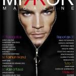 Mirror Magazine