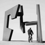Agustín Busselo: segundo premio en el concurso FotoArte de Vitoria