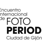 XV Encuentro Internacional de Fotoperiodismo Ciudad de Gijón