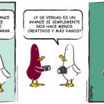 What the Duck – número 70311sun