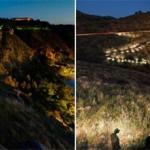 Toledo y el Valle del Tajo: Cómo se hizo