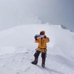 Mucho más que una montaña de 8000 metros. Expedición al Broad Peak 2011