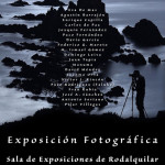 """Exposición """"Secretos del Cabo"""" en Almería"""