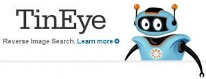 tineye.com