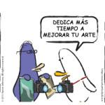 What the Duck – número 1286a