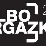 Bilbo Argazki 2011: Jornadas Fotográficas en Bilbao