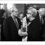 Premios Internacionales Terenci Moix: Premio Especial del Jurado para Colita