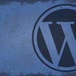 Taller de Creative Live: «WordPress para fotógrafos»