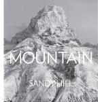[Libros] Mountain, Portraits of High Places de Sandy Hill