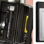 Sony presenta las primeras Compact Flash XQD