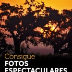 [Libros] 'Consigue fotos espectaculares' de FotoRuta
