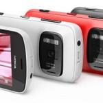 [Prueba] Nokia 808 PureView