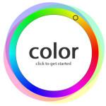 Revisa tu percepción de los colores
