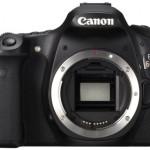 Canon vuelve a la astrofotografía