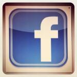 Facebook compra Instagram por 1000 millones de dólares