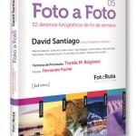 [Libros] Foto a Foto05. David Santiago