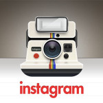 Instagram disponible para Android