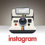 Instagram disponible para Android