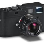 Novedades Leica: M Monochrome