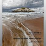 Resumen de prensa, exposiciones y concursos [20-5-2012]