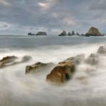 III Jornadas de Fotografía y Naturaleza 'Luces del Norte'
