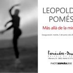 Resumen de prensa, exposiciones y concursos [3-6-2012]