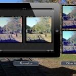 App para revertir efectos aplicados a fotografías [iOS]