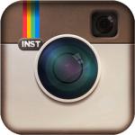 Instagram 3.0 llega con mapa de geolocalización y más novedades [iOS,Android]