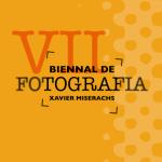 Resumen de prensa, exposiciones y concursos [30-9-2012]