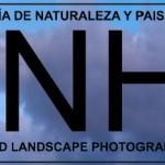La Naturaleza Habla: revista digital de fotografía