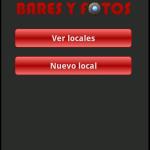 Bares y Fotos v1.0