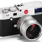 [Photokina] Novedades Leica