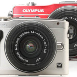 [Photokina 2012] Novedades Olympus