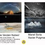 Resumen de prensa, exposiciones y concursos [7-10-2012]