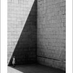[Concurso Fotocentro] Ganadores de la 95ª edición