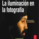 [LIBRO] La iluminación en la fotografía