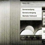 Photobuddy para iOS